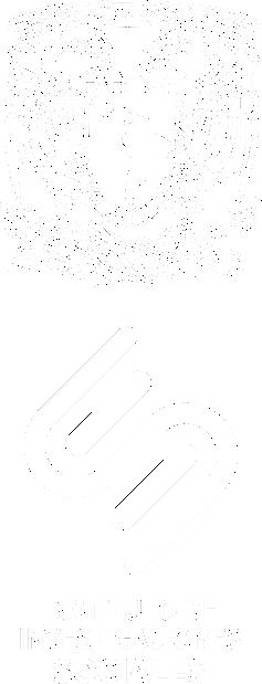 Logo de la UNAM